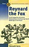 Reynard the Fox, , 1571814221