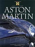 Aston Martin: Ever the Thoroughbred