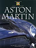 Aston Martin, Robert Edwards, 1844250148