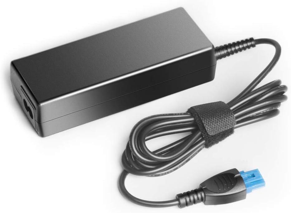 KFD AC Adapter For 0957-2262 0957-2093 0957-2283 HP Officejet Pro 8000 8500 8500A 8250V 8250xi K8600 K5300 L7350 L7500 L7600 L7700 L7580 A809 A809A A910 A910N A910A A910G All-in-one Printer 32V 2000MA