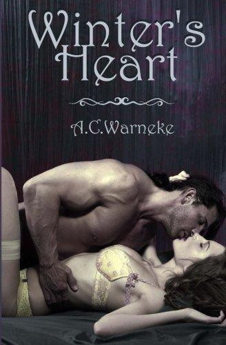 Winter's Heart PDF