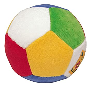 Ks Kids - Display Pelota Para Bebés (24 Piezas) KA10139 DB ...