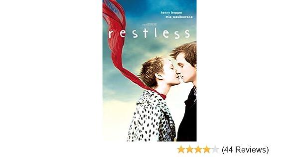 restless 2000 full movie online watch free