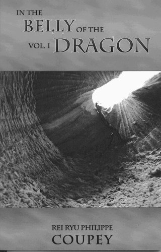 In The Belly Of The Dragon vol. 1 (Dragon Belly)