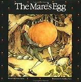 The Mare's Egg, Carole Spray, 0920656072