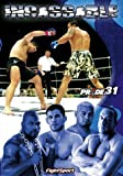 Pride 31 - Unbreakable [DVD] (2006)