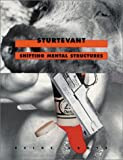 img - for Sturtevant: Shifting Mental Structures book / textbook / text book