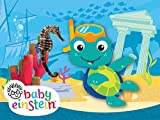 Baby Einstein Baby Van Gogh - World of Color Image