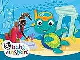 Baby Einstein Baby Neptune - Discovering Water