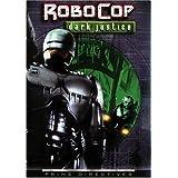Robocop - Prime Directives: Dark Justice