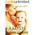Amish Family Stories