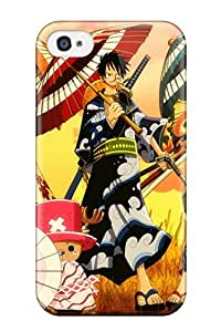 TYH - Best 1174450K86835575 Faddish Phone Get One Piece Cartoon Case For Iphone 5c Perfect Case Cover phone case