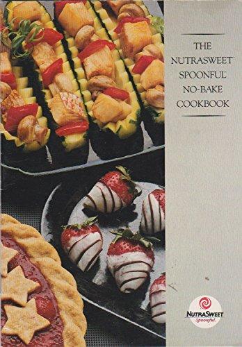the-nutrasweet-spoonful-no-bake-cookbook