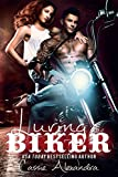 Written by USA Today bestselling author, Cassie Alexandra.Dom knew that he was in for some challenges when he became the new V.P. for the Gold Vipers, St. Paul Chapter. What he wasn't prepared for, however, was a phone call from a woman, clai...