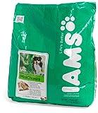 Iams Pro Active Health Adult MiniChunks – 40 lbs, My Pet Supplies