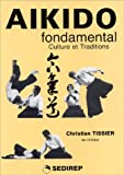 Image de Aikido fondamental-Culture et traditions