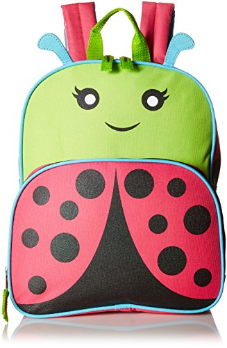 Safari Animals Collection Toddler Backpack product image