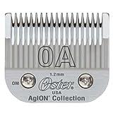 Oster Blade 0A Cuts Close For Clipper Model 76 # 76918056