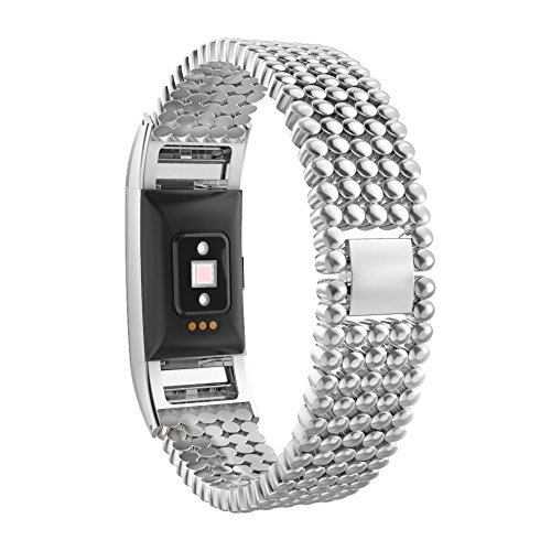 Simpeak Adjustment Jewelry Bracelet Folding