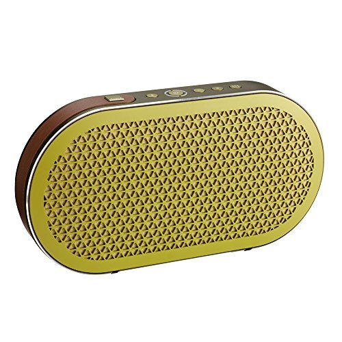 DALI KATCH Blutooth speaker (MOSS GREEN) (Japan domestic model)