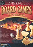 Hoyle Board Games 2003 Edition