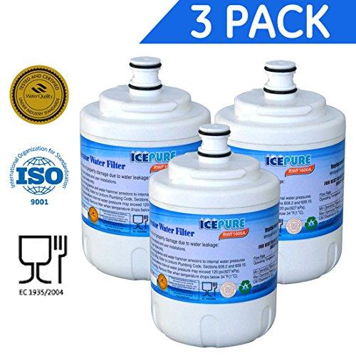3-x-sub-for-maytag-jenn-air-whirlpool-ukf7003-ukf7003axx-wf288-water-filter