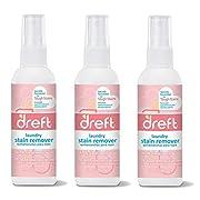 Dreft Stain Remover - 3oz Travel Size - 3 Pack
