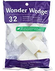 Wonder Wedges Wonder Wedge, 32 Count (2 Pack)