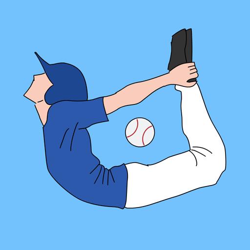 - Crazy Pitcher