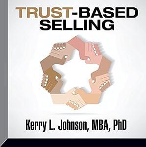 Trust-Based Selling Speech