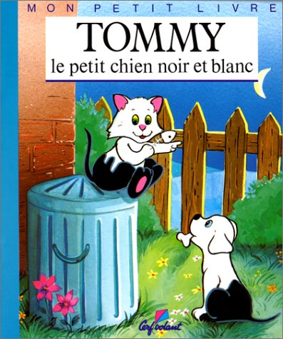 Chien Blanc [Pdf/ePub] eBook