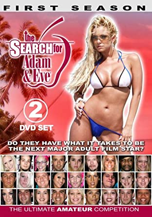 Erotic star season 1 dvd pic 865