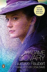 Madame Bovary: (Movie Tie-In)