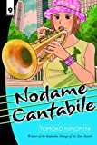 Nodame Cantabile, Vol. 9