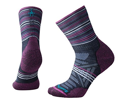 Smartwool Women S Phd Outdoor Light Crew