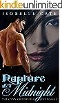 Rapture at Midnight (The Cynn Cruors...