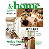 &home サムネイル