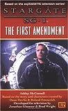 Stargate Sgto1; First Ammendment