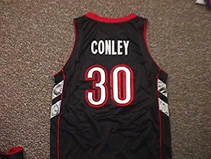 0e921c3522a Toronto Raptors 2000-2004 Road Nike Game Jersey at Amazon's Sports  Collectibles Store