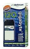 Onstream ADR 60/120GB Tape Cartridge