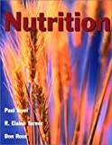 Nutrition, Insel, Paul M. and Turner, R. Elaine, 0763708933