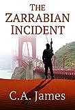 The Zarrabian Incident