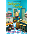 Grilled For Murder (A Country Store Mystery)