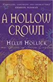 A Hollow Crown