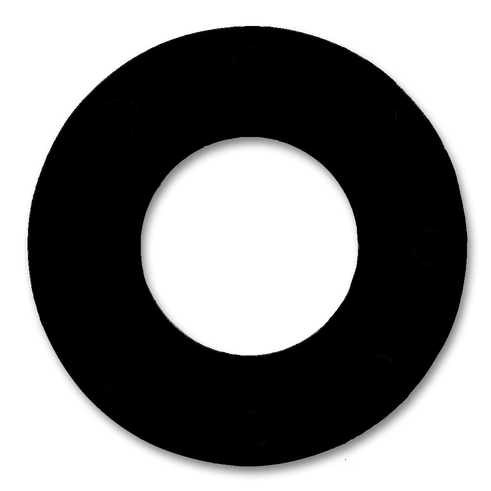 CRG7157.1600.031.150X1 7157 60 Durometer Ring Gasket 16 Pipe Size 1//32 Thick EPDM Pressure Class 150# Sterling Seal /& Supply 16 ID Inc