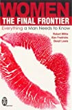Women - The Final Frontier, Robert Withe and Alan Fredricks, 0716021358