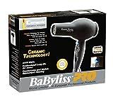 BaBylissPRO BAB2000 Ceramix Xtreme