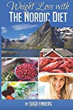 Weight Loss with the Nordic Diet