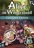 Alice in Wonderland [Download]