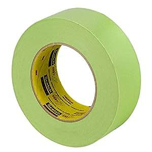 3M 26340 Performance Masking Tape